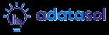 adatasol-logo